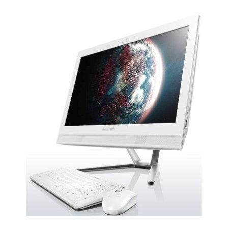 Lenovo IdeaCentre C40-30 Белый, 1000Гб, Windows, Intel Pentium