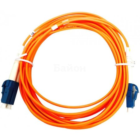 Кабель Huawei SN2F02FCPC Patch Cord,DLC/PC,DLC/PC,Multi-mode,10m,A1a.2,2mm,OM3 bending insensitive (14130860)