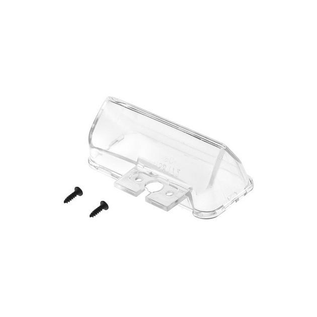 Neoline FR-17 для камер заднего вида автомобилей марок Peugeot 206/207/407/307 SM