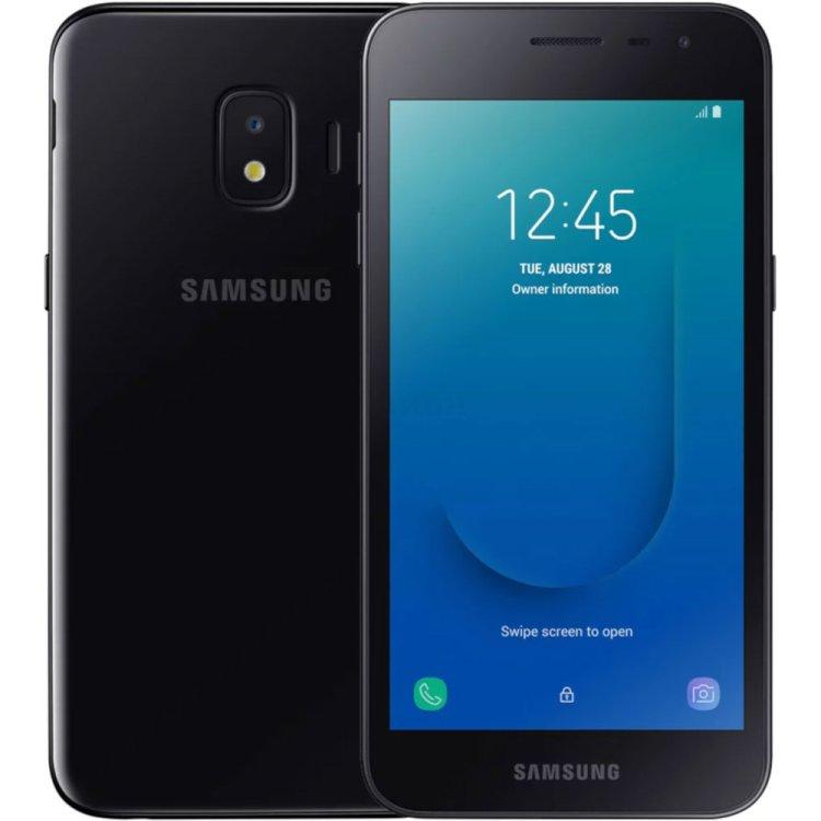 Samsung Galaxy J2 Core SM-J260 16Gb Black