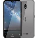 Nokia 2.2 Стальной