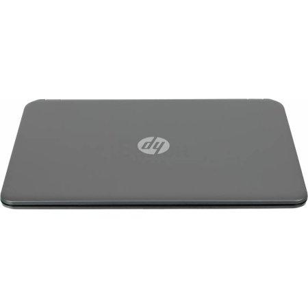 """HP 15-g206ur 15.6"""", AMD A6, 2000МГц, 2Гб RAM, 500Гб, Серебристый, Wi-Fi, Windows 8.1, Bluetooth 15.6"""", AMD A6, 2000МГц, 2Гб RAM, 500Гб, Серебристый, Wi-Fi, Windows 8.1, Bluetooth"""