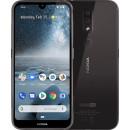 Nokia 4.2 Черный