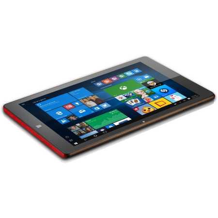 Prestigio MultiPad Visconte V 32Gb, PMP1012TERD