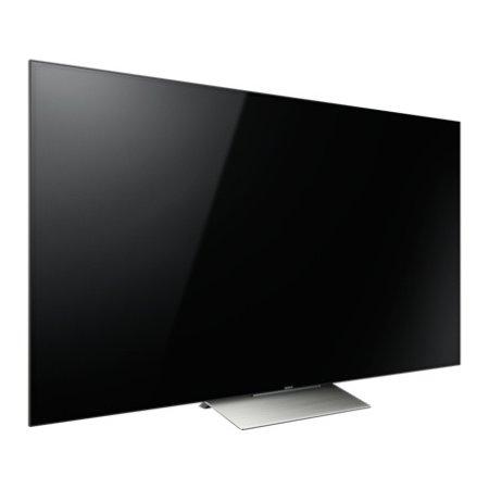 """Sony KD-75XD9405BR2 75"""", Черный, 3840x2160, Wi-Fi, Вход HDMI"""