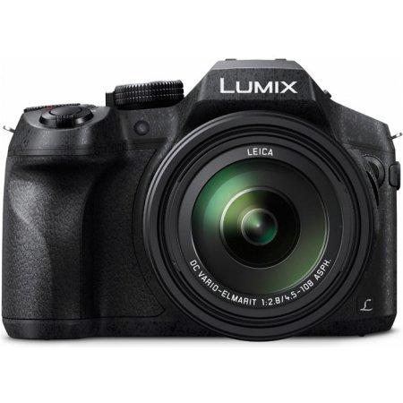 Panasonic Lumix DMC-FZ300EEK