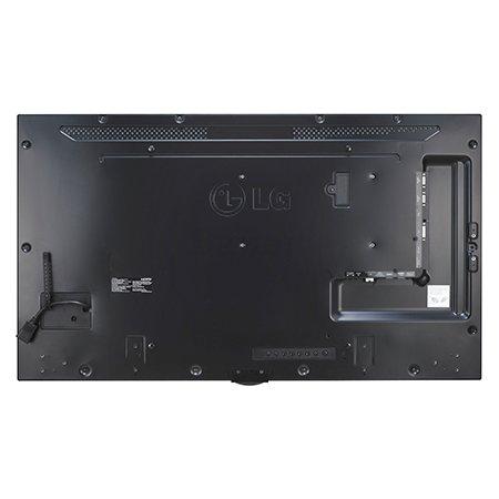 LG 49'' LED 49LS73B IPS 1920 x 1080(FHD),500 cd/m2, 1,300:1 (500,000:1),VESA 400 x 400,Remote Controller,HDMI cabel,Power Cable,Manual