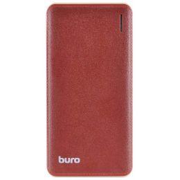 Buro T4-10000