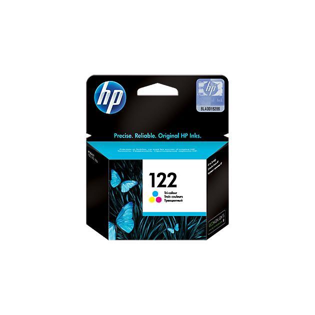 HP CH562HE Картридж струйный, Не указан, Пурпурный, Голубой, Желтый, Стандартная Картридж струйный, Не указан, Пурпурный, Голубой, Желтый, СтандартнаяКартриджи<br>Тип Картридж струйный , Совместимость Для HP , Емкость картриджа Стандартная , Количество в упаковке 1 , Цвета (в комплекте) Голубой , Желтый , П...<br><br>Артикул: 1252195<br>Цвета (в комплекте): Голубой,Желтый,Пурпурный<br>Производитель: HP<br>Тип: Картридж струйный<br>Количество в упаковке: 1<br>Совместимость: Для HP<br>Ресурс (страниц): 100<br>Цвет основной: Не указан<br>Емкость картриджа: Стандартная
