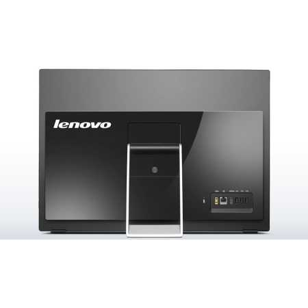 Lenovo S400z нет, Не указан, 4Гб, 500Гб, Windows, Intel Core i5