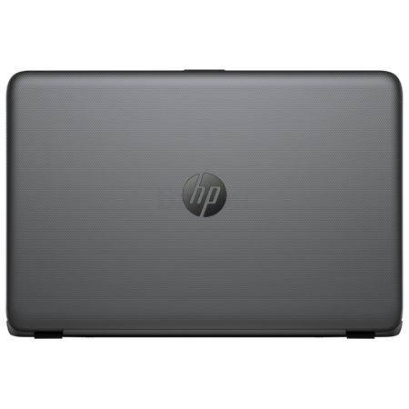 "HP 250 G4 T6Q94EA 15.6"", Intel Pentium, 1600МГц, 4Гб RAM, 128Гб, Windows 10, Темно-серый, Wi-Fi, Bluetooth"