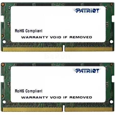 Patriot Memory PSD48G2133SK