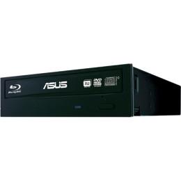 ASUS 90DD01E0-B20010