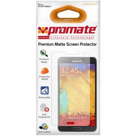 Promate proShield.N3-M Матовая