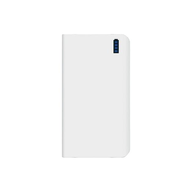Irbis PB1C15Зарядные устройства<br>USB зарядка Да , Тип Портативное...<br><br>Артикул: 1276497<br>Производитель: Irbis<br>Цвет: Белый<br>Тип: Портативное<br>USB зарядка: Да