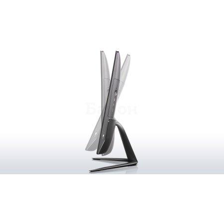 Lenovo IdeaCentre 300-22ISU Черный, 500Гб, Windows, Intel Pentium