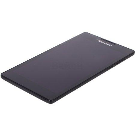 "Lenovo TAB 2 A7-30, 7"", 8Gb, Wi-Fi+3G,"