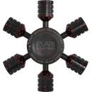 3D-спиннер Elari SmartSpin Model X Черный