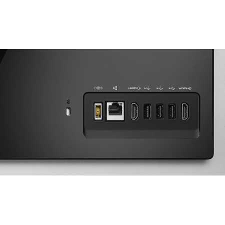 Lenovo S500z нет, Черный, 4Гб, 500Гб, i5-6200U
