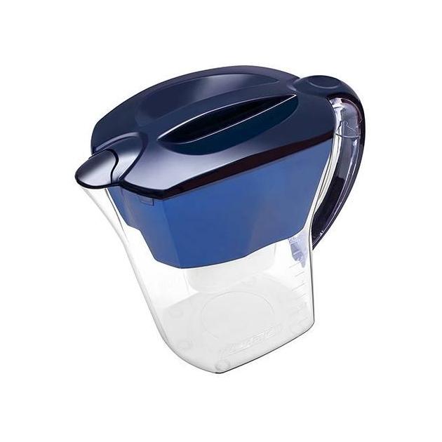 Кувшин Аквафор Агат синий 3.8л. от Байон