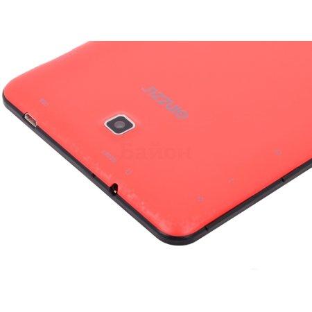 """Ginzzu GT-7020, 7"""", 8Gb, Wi-Fi Оранжевый"""