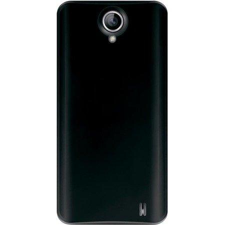 4Good S503m Черный, 4Гб, 2 SIM, 3G