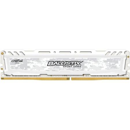 Ballistix BLS8G4D240FSA DIMM