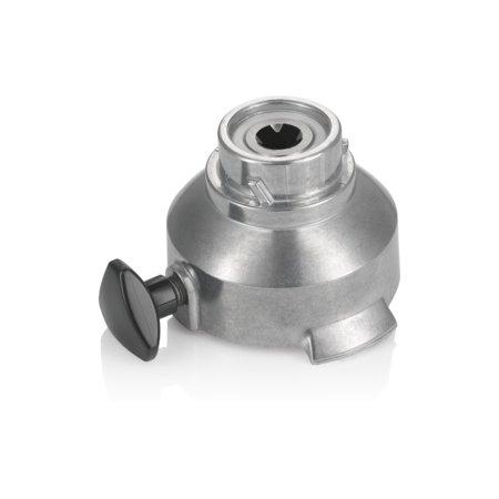 Адаптер для насадок Bosch MUZ8AD1 для кухонных комбайнов