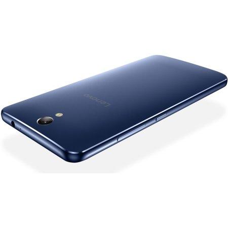 Lenovo Vibe S1 Lite Синий