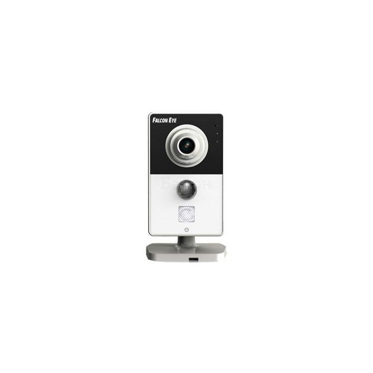 Falcon Eye FE-IPC-QL200PA 1920x1080