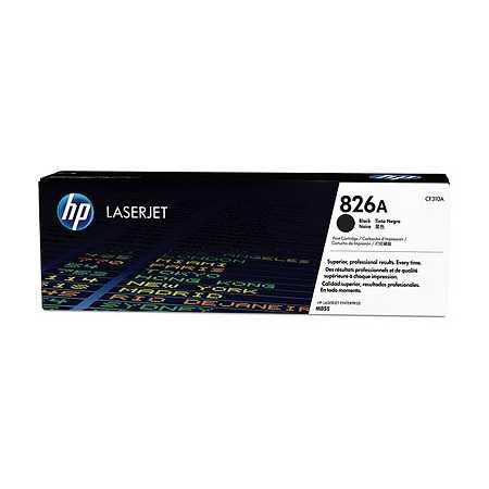 HP ECO E30 Картридж струйный, Черный, Стандартная, нет