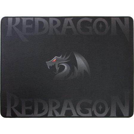 Defender Redragon Kunlun M Черный, Игровой Черный, Игровой