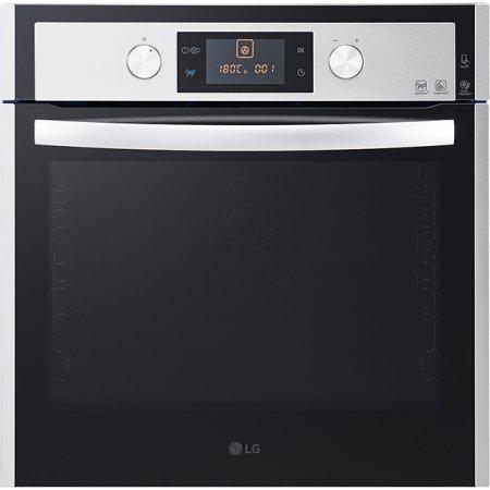 LG LB645059T2