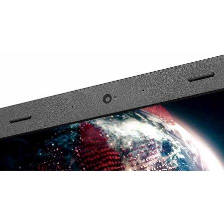"Lenovo ThinkPad Edge E460 20ETS00700 14"", Intel Core i5, 2300МГц, 4Гб RAM, DVD нет, 520Гб, DOS, Черный, Wi-Fi, Bluetooth"