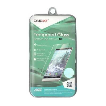 ONEXT Tempered Glass для LG Class H650E Защитная