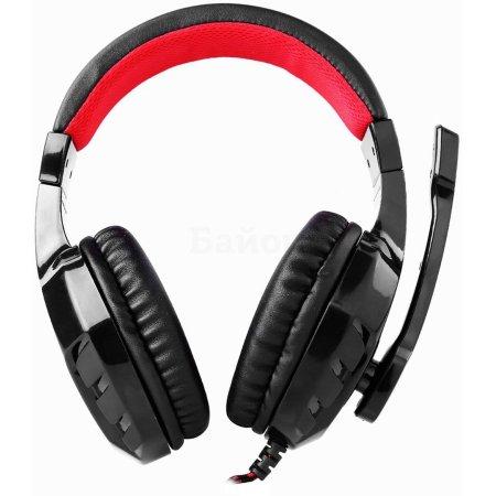 MARVO H8329 Красный