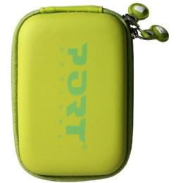 PortDesigns digital bag COLORADO