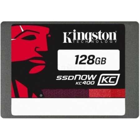 Kingston SKC400S3B7A