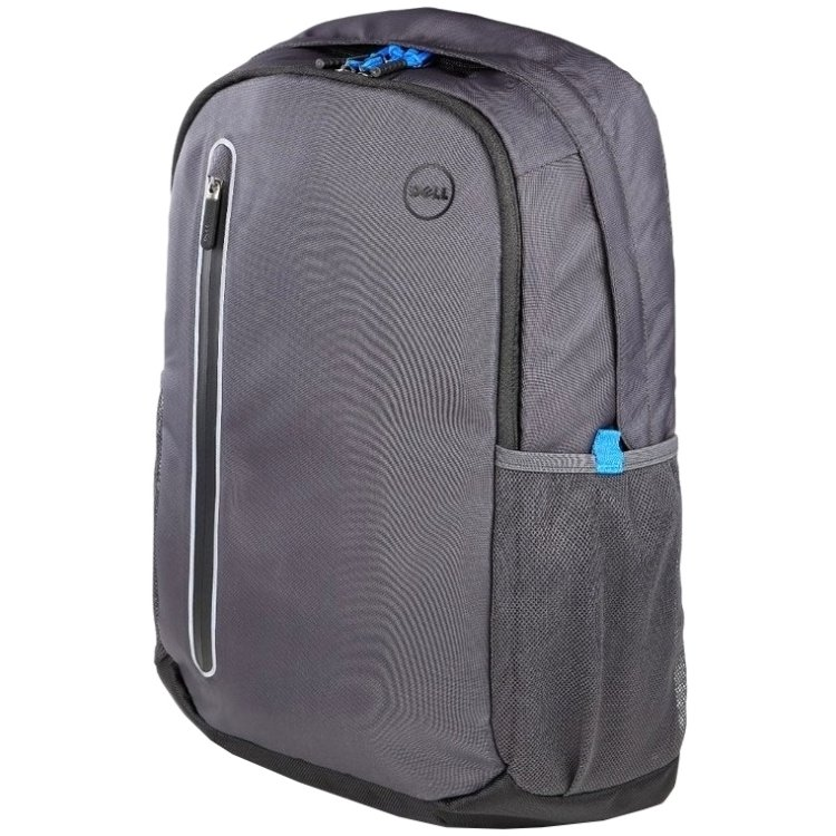 """Dell Urban Backpack 15"""""""