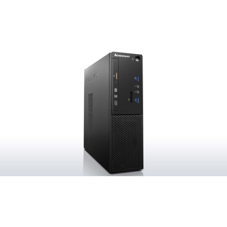 Lenovo ThinkCentre S510 SFF 2700МГц, 4Гб, Intel Core i5, 502Гб