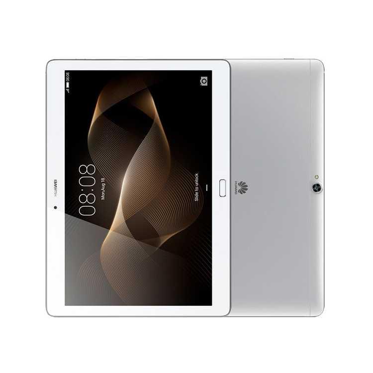 "Huawei MediaPad M2 10"", 16Гб"