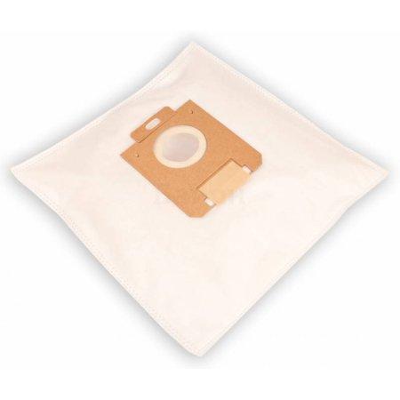 Пылесборники Filtero FLS 01 Comfort (4пылесбор.)