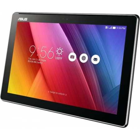 Asus ZenPad Z300CNL-6A025A Черный, 32Гб