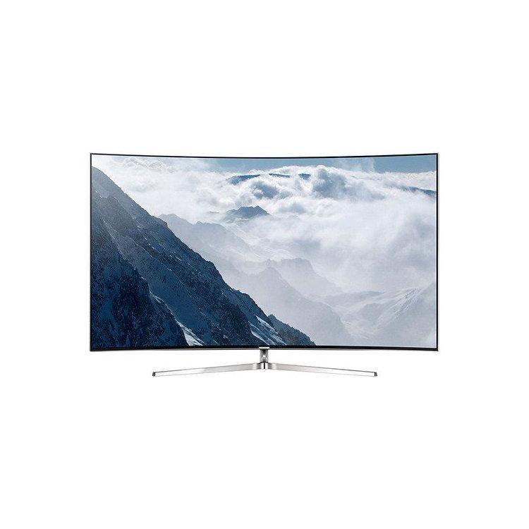 "Samsung UE65KS9000 65"", 3840x2160, Wi-Fi, Вход HDMI"