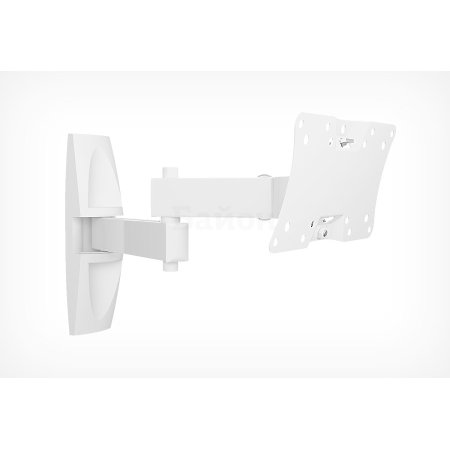 Holder LCDS-5064М Белый