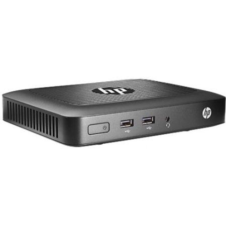 HP t420 W4V27AA