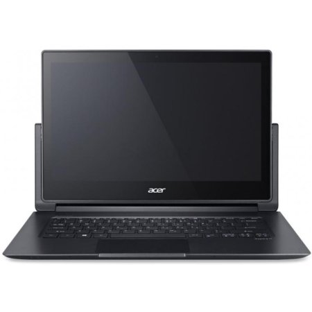 "Acer Aspire R7-372T-520Q 13.3"", Intel Core i5, 2300МГц, 8Гб RAM, DVD нет, 256Гб, Серый, Wi-Fi, Windows 10 Домашняя, Bluetooth 13.3"", Intel Core i5, 2300МГц, 8Гб RAM, DVD нет, 256Гб, Серый, Wi-Fi, Windows 10, Bluetooth"