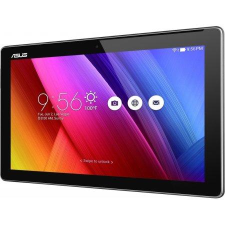 Asus ZenPad 10 Z300CG Черный, 8Гб, 1Гб