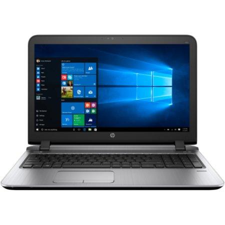 HP ProBook 450 G3 W4P32EA