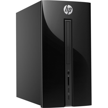 HP 460-a004ur
